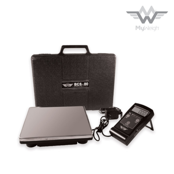 myweigh_briefcase_scale_80